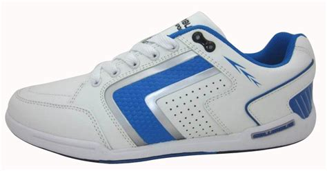 16 Coolest Picks Of A Classic Shoe by Cool Shoe Lacing Styles Images Cool Shoe Lacing Styles