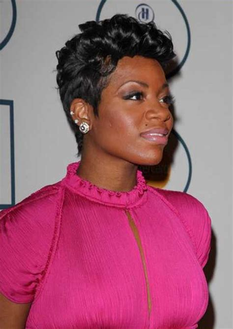 Hairstyles 2015 For Black by 30 Hairstyles For Black 2015 2016