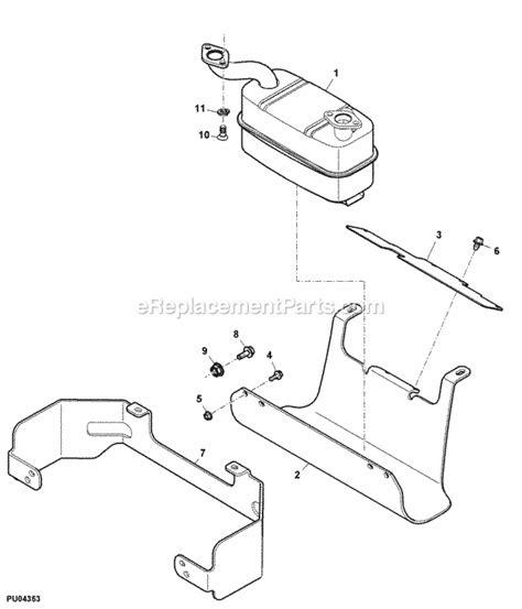 deere z225 parts diagram deere z225 parts diagram best free home design