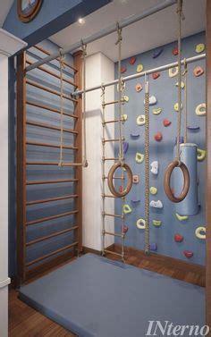 schlafzimmer ideen für kleinkind boy die sch 246 nsten ideen f 252 r das jungenzimmer jungenzimmer