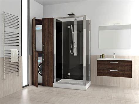 bagno con lavatrice bagno con lavatrice best bagno con lavatrice with bagno