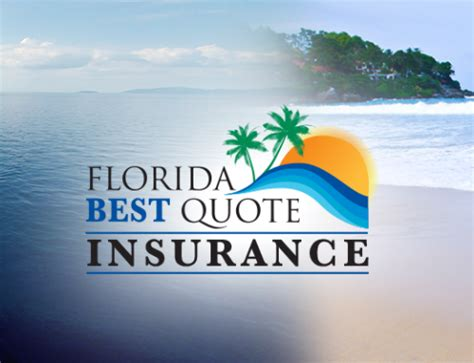 boat quotes cost how much does boat insurance cost florida best quote