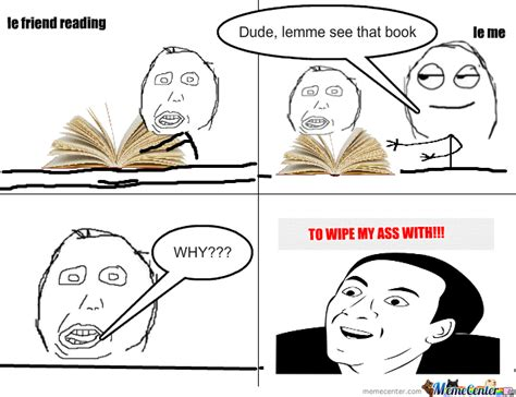 Meme Book - book memes image memes at relatably com