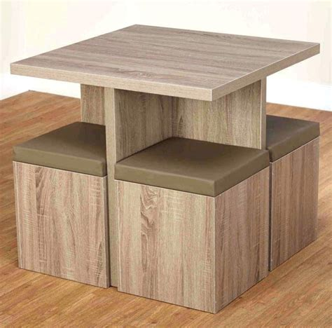 dining table sets australia 20 best compact dining sets dining room ideas