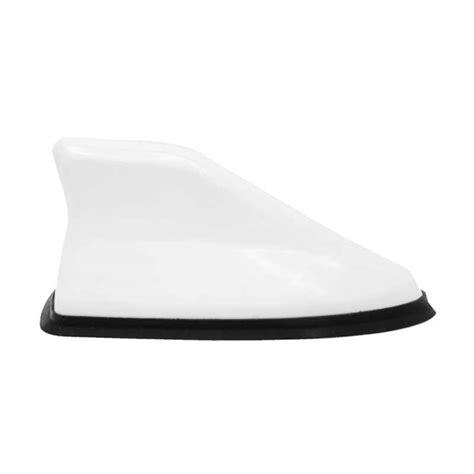 Antena Sirip Hiu Mobil Innova jual hybrid antena sirip hiu putih harga kualitas terjamin blibli