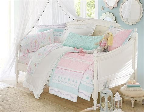 Pottery Barn Bunk Beds For Sale Furniture Outstanding Pottery Barn Bedroom Pottery Barn Bunk Beds For Sale Used