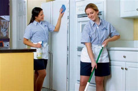 Apartment Cleaning Nyc Regency Park Sports Nyc
