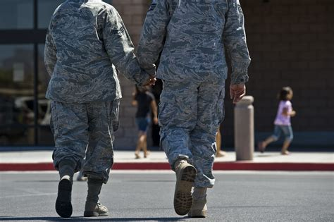 afi 36 2903 men hair updated afi 36 2903 highlight 1 gt nellis air force base