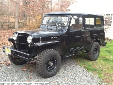 jeep wagon for sale jeep willys for sale image 205