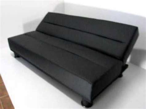 futon 3 posiciones deltacolchones futton sofa cama 2 plazas futon