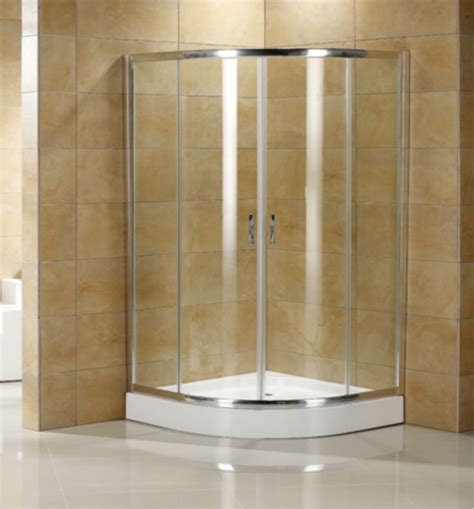 shower door canada retro frameless shower door hardware canada image mag