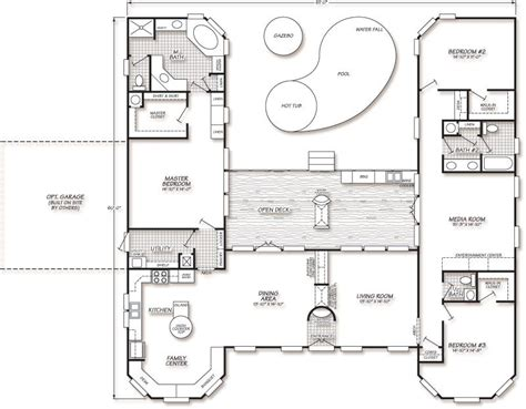 floor plans   sq ft homesoutstanding design awards