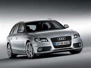 audi a4 1 8t s line avant wallpapers cool cars wallpaper