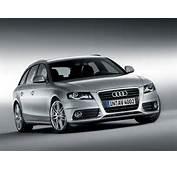 Audi A4 18T S Line Avant Wallpapers  Cool Cars Wallpaper