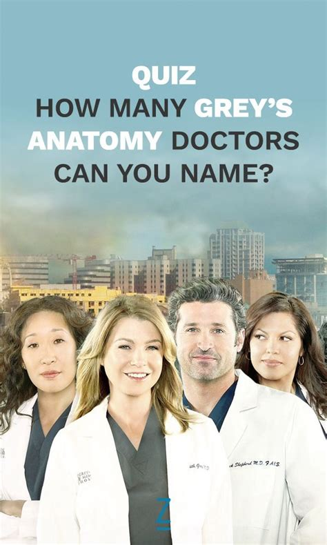 More Greys Anatomy Drama by 1341 Best Seriously Images On Greys Anatomy