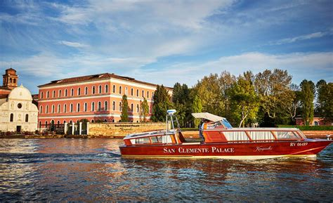 best hotel in venice italy the best luxury hotels in venice italy hurlingham travel