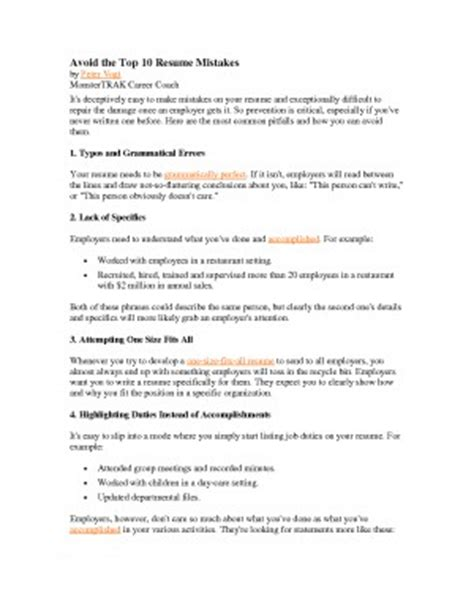 Best Resume Objective Quotes Resume Objective Quotes Quotesgram