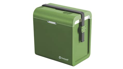 Eco Cool by Outwell Powered Eco Cool Box 24l Special Offer By