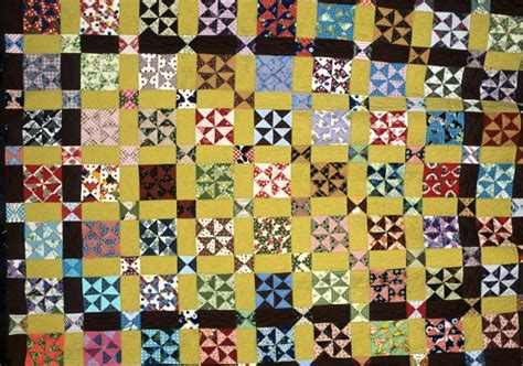 Quilted Mug Rug Patterns Free by Big Dipper Quilt Pattern Free Quilt Patterns