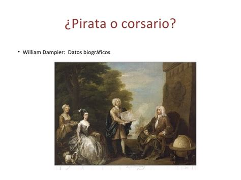 sabes la diferencia entre piratas corsarios bucaneros y piratas corsarios y bucaneros por maria del carmen bolo 241 a