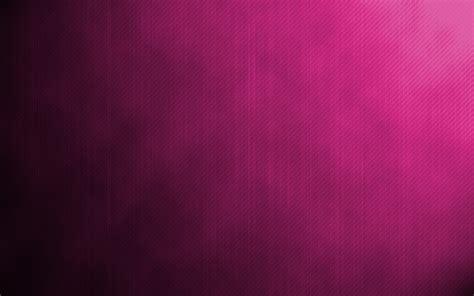 wallpaper pink texture pink gradient texture wallpaper