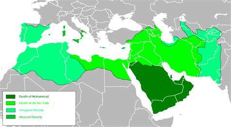 ottoman empire in arabic arab empire