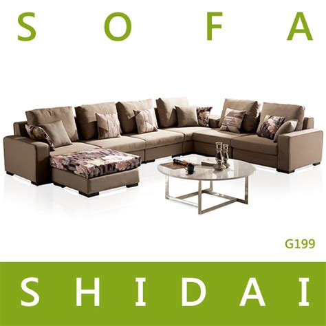 italian style sofa sets italian style sofa set living room furniture sofa set