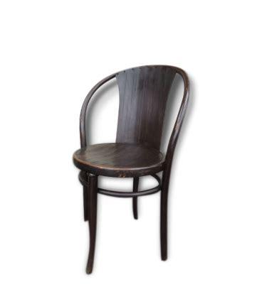 chaise kohn meubles d occasion et deco vintage selency une autre