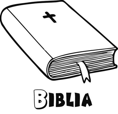 dibujos de la biblia para colorear o imprimir biblia para colorear dibujos cristianos para colorear