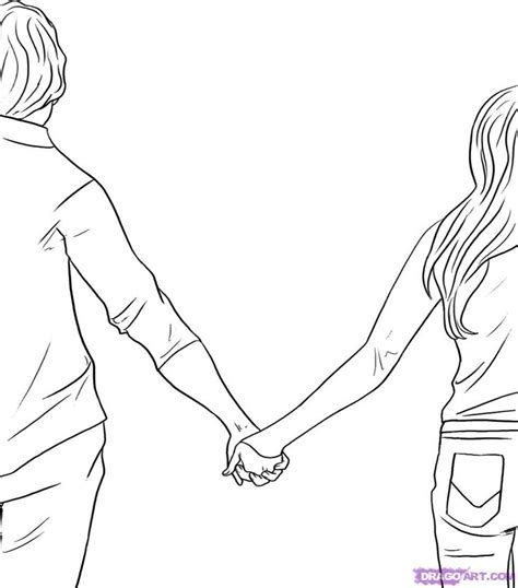 couples in love drawings pictures to draw for boyfriend love pictures to draw for