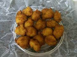 carbs in hush puppies homestyle low carb hush puppies lowcarbfriends recipes mastercook