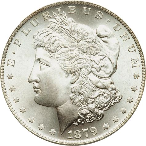 silver dollar images reverse search