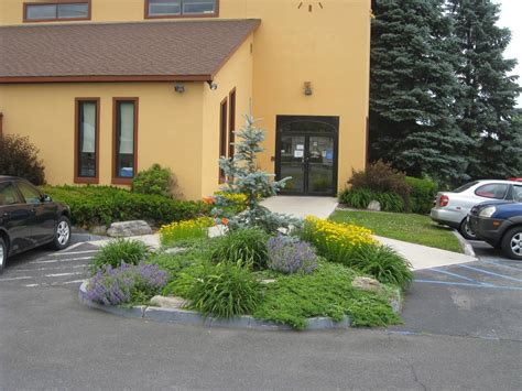 Landscape Design And Installation Portfolio Landscaping Landscaping Albany Ny