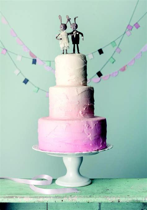 Types Of Wedding Cakes by Wedding Cake Icing Types Popsugar Food