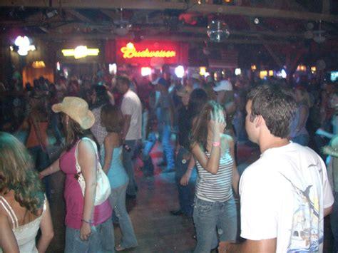 The Barn Sanford Florida day 336 the barn sanford fl sanford 365