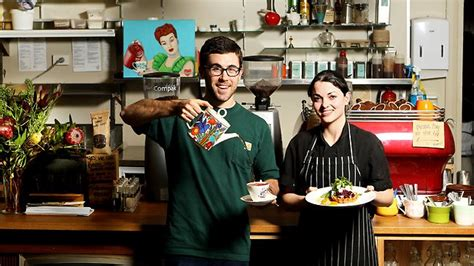 adelaide s rising cafe culture creating growth the