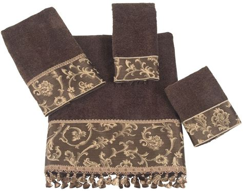 bathroom towels sets decorative bath towels home decorator shop