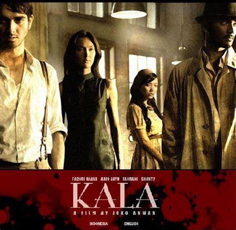 sinopsis film kala joko anwar 5 film horor indonesia yang mendunia welcome to my blog