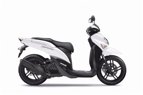tekerlekli motor fiyatlary boyama fikirleri