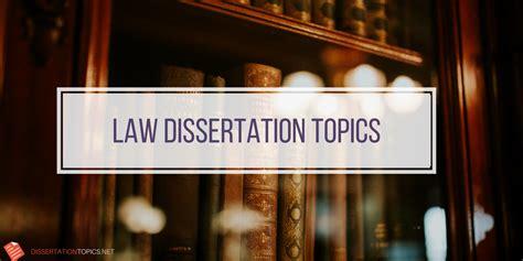 international dissertation topics guide on choosing dissertation topics in