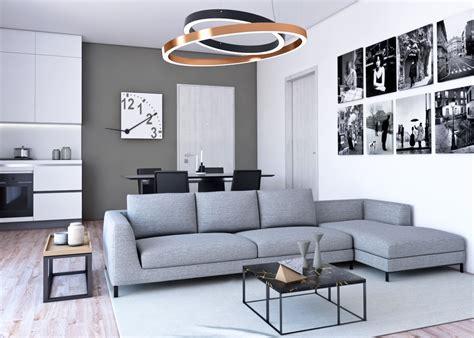 appartamenti bovisa gallery fotografie appartamenti broglio21 bovisa