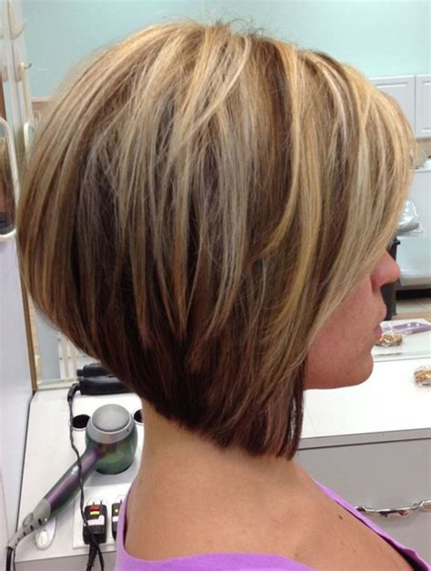 front back profiles of short to medium haircuts for women over 60 medium short hair back view bob haircut front and back
