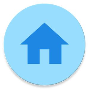 Home Button 1 home button android apps on play