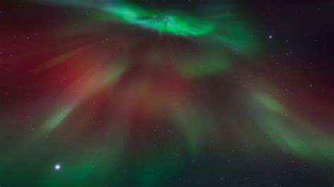 northern lights when and where the northern lights in sweden