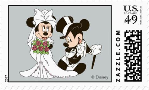 disney card templates 63 wedding card templates free premium templates