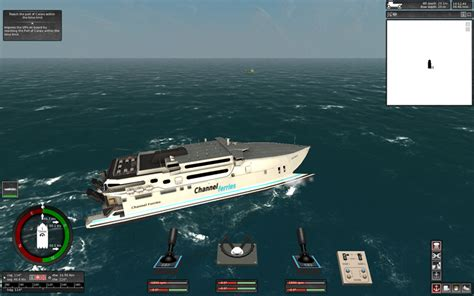 ship simulator pc ship simulator extremes pc game review armchair