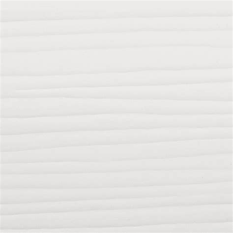 white with cheapest blinds uk ltd bright white faux wood venetians
