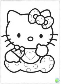 Hello Baby Coloring Pages baby hello coloring pages az coloring pages