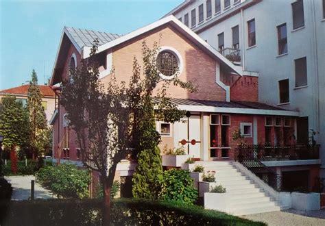 casa di cura san camillo treviso ospedale san camillo storia della struttura