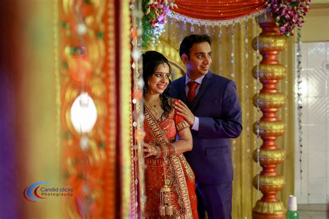 Marriage Wedding Photography by Brahmin Wedding Photographers Chennai Candid Clicks
